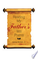 Reading My Father S Will Poems