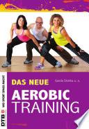 Das neue Aerobic Training