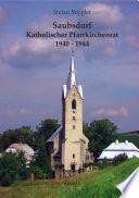Saubsdorf - Katholischer Pfarrkirchenrat
