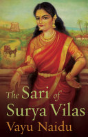 The Sari of Surya Vilas