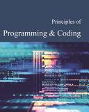 Principles Of Programming And Coding