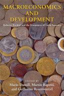 Macroeconomics and Development