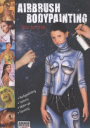 Airbrush Bodypainting