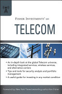 download ebook fisher investments on telecom pdf epub
