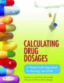 Calculating Drug Dosages