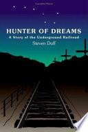 Hunter of Dreams