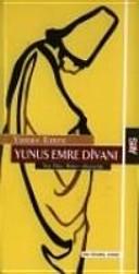 Yunus Emre Divani