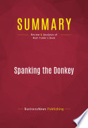 Summary  Spanking the Donkey
