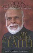 My Adventure in Faith