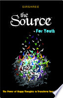 The Source For Youth