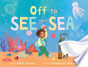 Off to See the Sea Book PDF