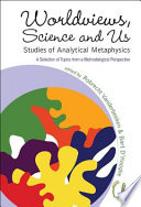 Worldviews Science And Us book