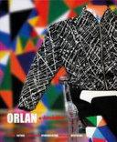 Orlan + Davidelfin