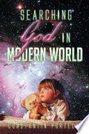 Searching God In Modern World