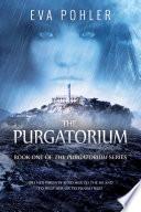 The Purgatorium Pdf/ePub eBook