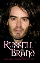 Russell Brand Book PDF