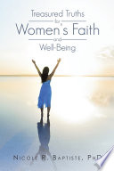 Treasured Truths for Women s Faith and Well Being