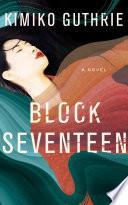 Block Seventeen Book PDF