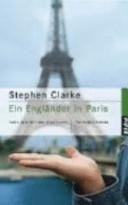 Ein Engl  nder in Paris