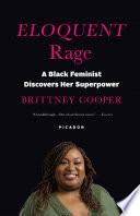 Eloquent Rage Book PDF
