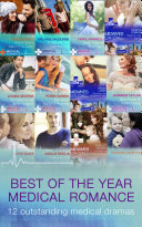 The Best Of The Year Medical Romance