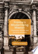 France s Modernising Mission