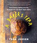 A Baker's Year Book