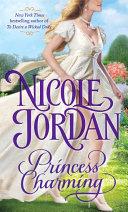 download ebook princess charming pdf epub