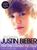 100   Official Justin Bieber Book PDF