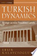 Turkish Dynamics