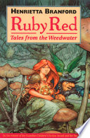 download ebook ruby red pdf epub