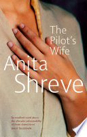 The Pilot s Wife