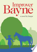 Improver Bayne
