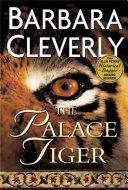 The Palace Tiger Joe Sandilands Series Scotland Yard