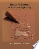 Physics for Students of Science and Engineering