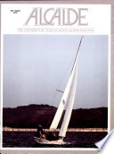 Jul-Aug 1979