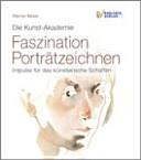 Faszination Porträtzeichnen