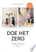 Doe Het Zero