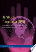 Jahrbuch Terrorismus 2009