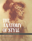 The Anatomy of Style