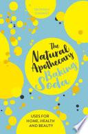 The Natural Apothecary Baking Soda