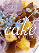 Professional Cake Decorating : iacp award nominee incorporates vibrant new photography and...