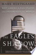 The Eagle s Shadow