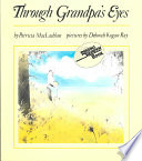 Through Grandpa s Eyes