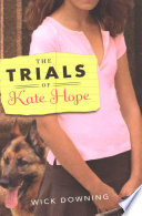 The Trials Of Kate Hope book