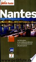 Petit Fut   Nantes