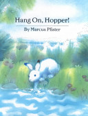 Hang On  Hopper