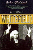 George Whitefield And The Great Awakening book