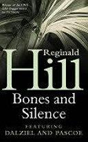Bones and Silence Book PDF
