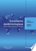Surveillance   pid  miologique